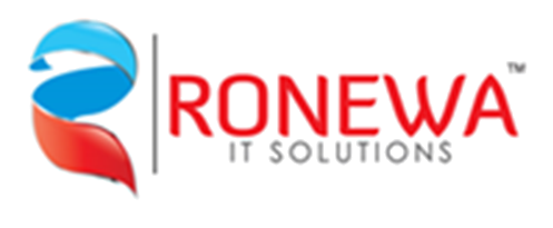 Ronewa IT Solutions